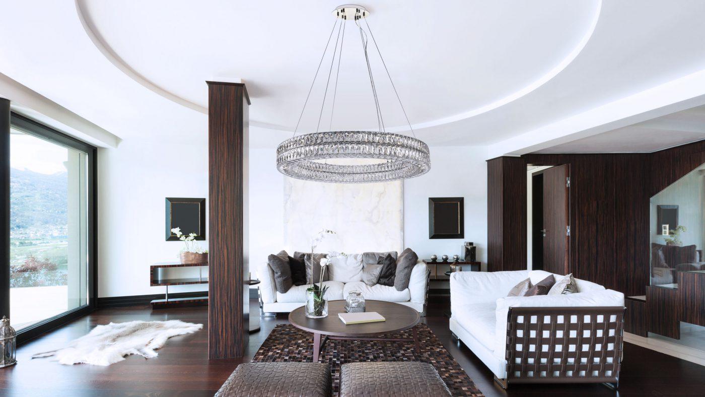 earrings full large light chandeliers silver wood chandelier size of orb fan pendant sterling ceiling lantern round solaris