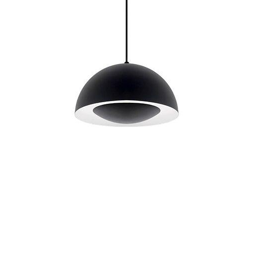 401141-LED