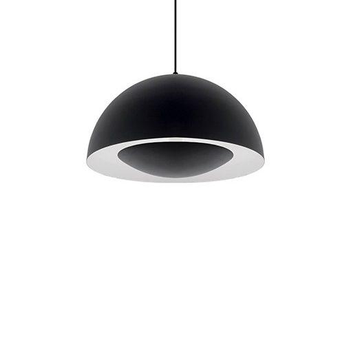 401142-LED