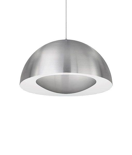 401143BN-LED