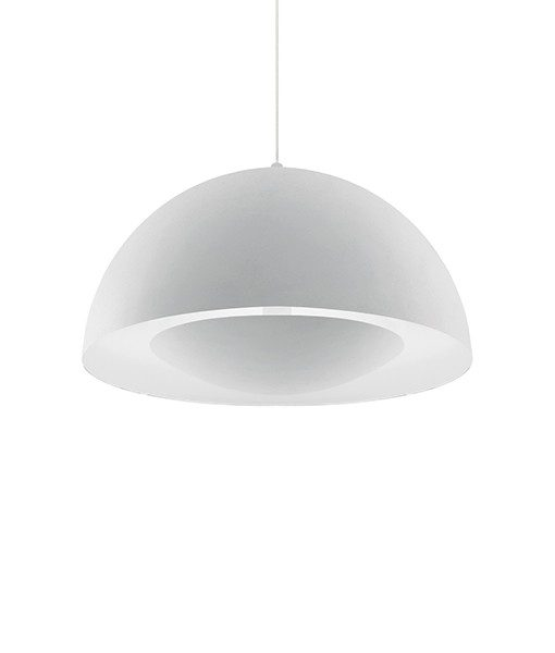 401143WH-LED