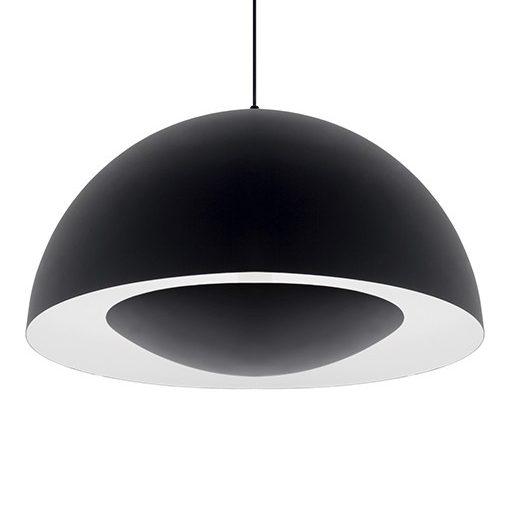 401144-LED