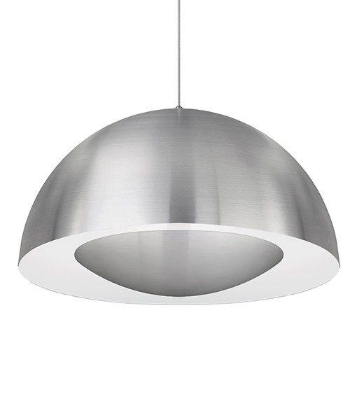 401144BN-LED