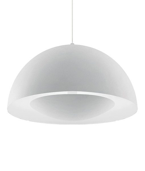 401144WH-LED