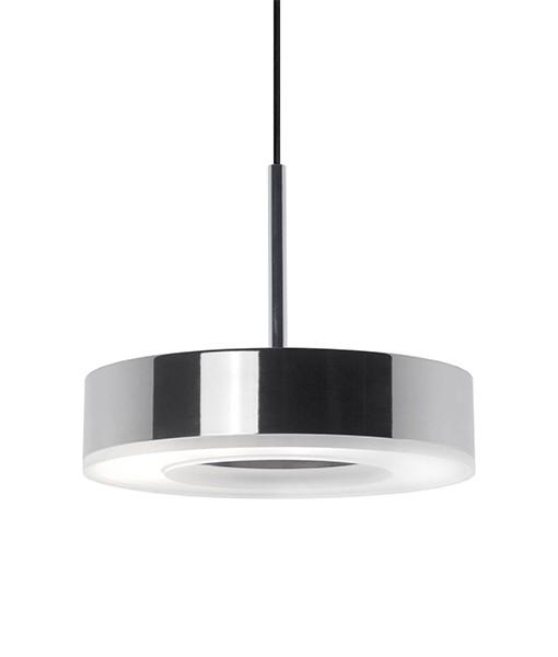 401151CH-LED