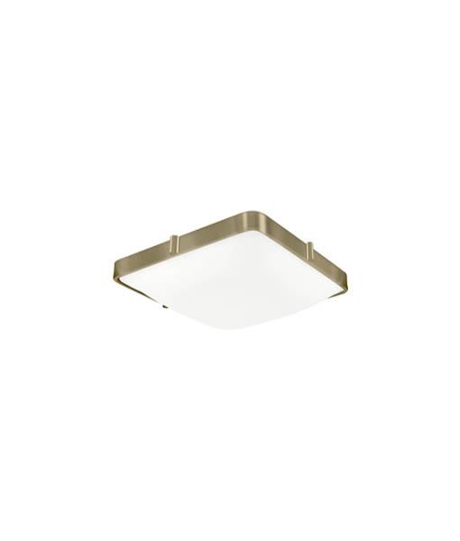 501103VB-LED