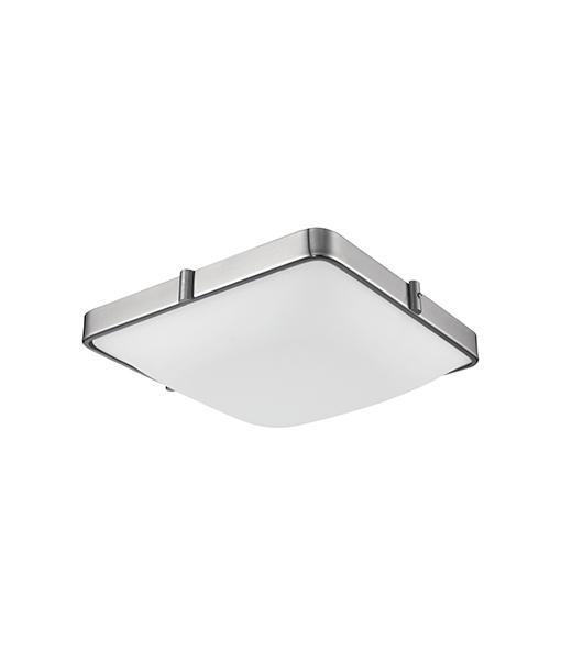 501113-LED