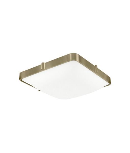 501113VB-LED