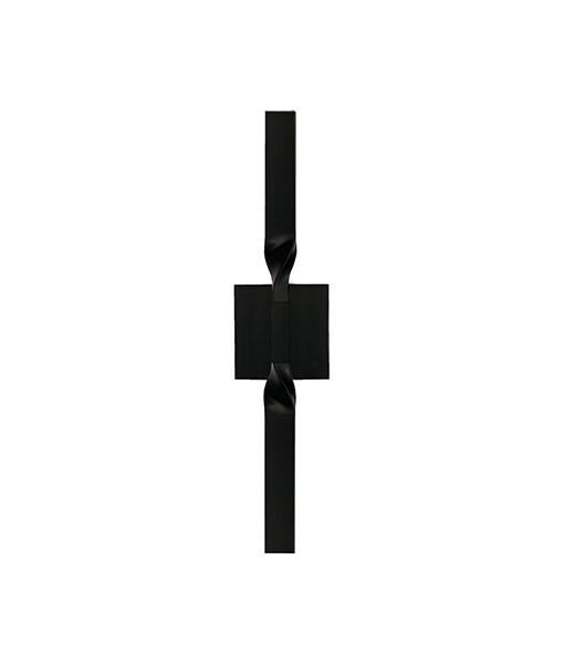 WS53224-BK