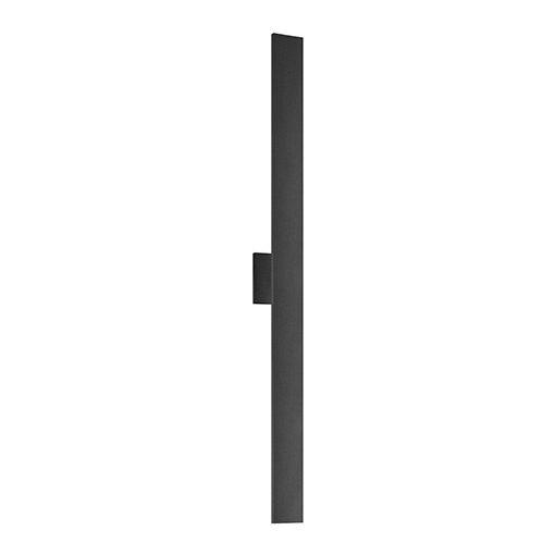 WS7950-BK