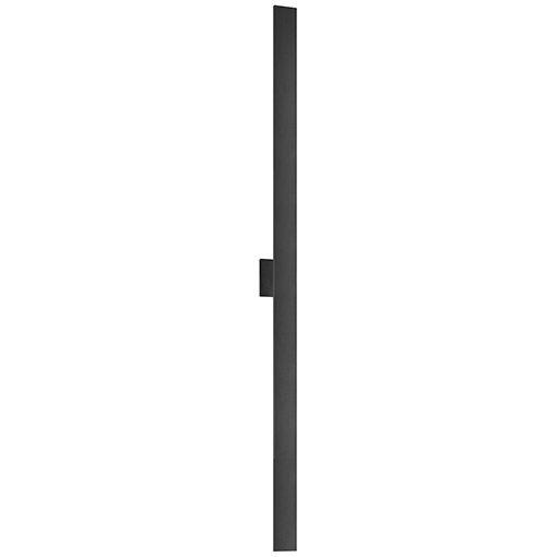 WS7972-BK