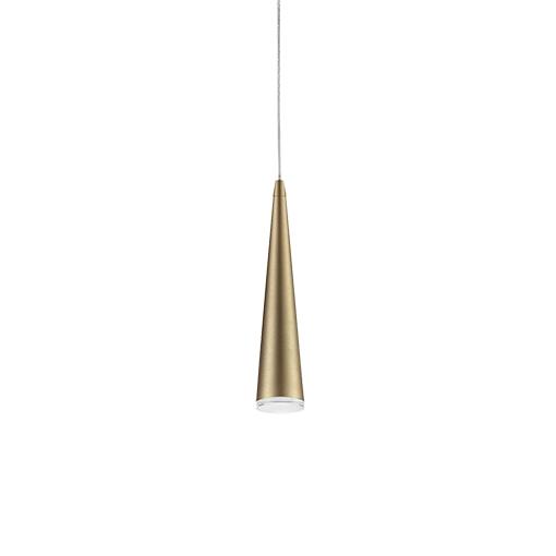 401214VB-LED