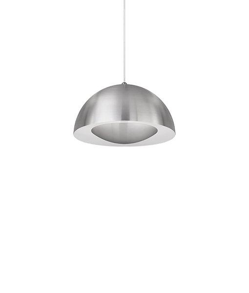 401141BN-LED