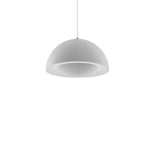 401141WH-LED