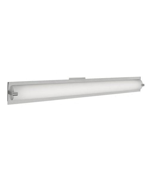 601002-LED