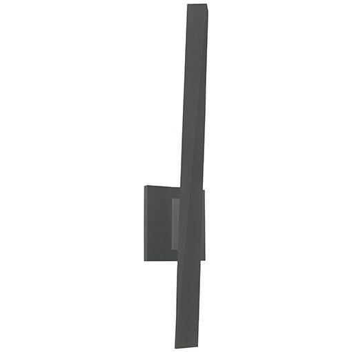 EW7624-GH