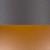 Graphite/Copper