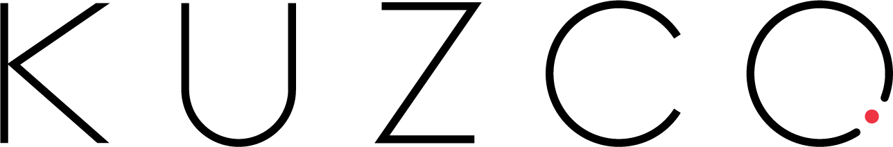 Kuzco_Logo